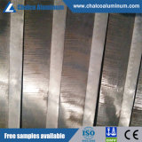 Clading Material (Al-CS) Plate Sheet of China