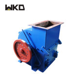 Wholesale Ore Mini Hammer Mill Hammer Crusher Stone Crusher