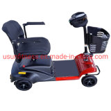 Cheap High Quality Mobility Scooter Electric Vehicle Bike for Handicapped
