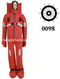 Solas Approved Neoprene Thermal Insulation Immersion Suit