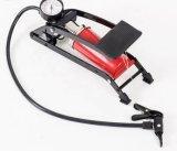 Portable High Quality Wholesale Pressure Foot Vacuum Bicycle Air Pump