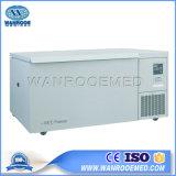 Dw-MW328 Medical Laboratory Biological Vaccine Blood Bank Pharmacy Freezer