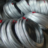 (201 304 304L 316 316L 316ti 321 410 430 2205) Stainless Steel Wire for Building Material