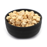 Fresh Natural Pet Food Dog Treats Cat Treats High Protein Cat Treats Chicken/Duck/Fish Freeze-Dry Pet Snacks