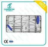 Orthopedic Spine Instrument Pedical Screw Spinal Instrument