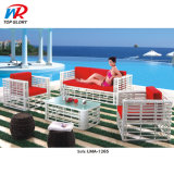 10 Years Export Experiences Garden Patio Dining Table Set Beach Chair Outdoor Furniture
