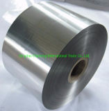 Food Packing Material Aluminium Foil