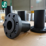 Iraeta Cheap ASME B16.5 S304 316 Ss Carbon Steel Long Welded Neck Flange with Factory Price
