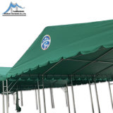 High Quality 6X30m Aluminum Large Frame Tent for Trade Show