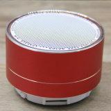 Customized Logo Print Mini Bluetooth Wireless Speaker with FM Radio
