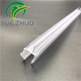 Top Quality Bathroom/Shower Glass Door Waterproof Weather PVC Strip Rubber Sealing