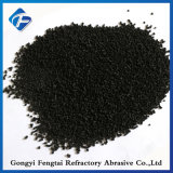 3.0, 4.0 mm Coal Based Cylindrical Activated Carbon for Removal H2s
