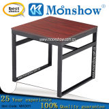 Wooden Office Square Table with Best Price