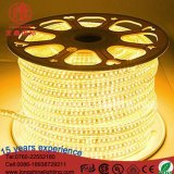 LED Flexible SMD 5050 Strip Light High Lumen Outdoor Christmas Decoration Strip Lighting