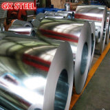 Best Price Cold Rolled Galvanized Steel Coil
