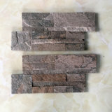 Wholesale Products China Culture Slate Stone (SMC-SCP337)