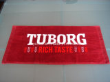 100% Cotton Bar Towel (SST1027)