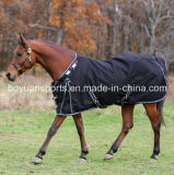 Lowest Price Tc Horse Rug