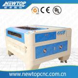 80W Laser Tube, Laser Engraving Machine (9060)