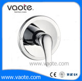 High Quality Concealed Wall Bath Faucet (VT13105)