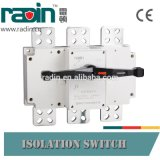 Rdgl Load Disconnector Switch Isolation Switch