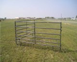5FT*10FT Heavy Duty Galvanized Livestock Cattle Panel/Used Corral Panel