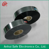 Metallized Heavy Edge Film for Capacitor (MPP)