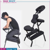 MB-005 Cheap Portable Massage Chair Tattoo SPA Chair with Free Carry Case