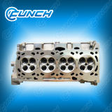 Cylinder Head for Toyota 1AZ/2AZ OE. No 11101-28012