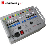 China High Voltage Relay Protective Test Circuit Breaker Simulation Device