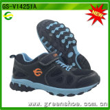 Good Selling Wholesale Children′s Shoes