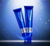 Sougtor Fragrant &Dynamic No Ammonia and No Ppd Hair Color (Manufacturer)