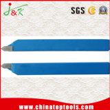 49-1%50-1 Ship′s Standard Tools / Carbide Tool with SGS