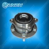 Wheel Hub Bearing & Assembly for Hyundai Santa Fe 51750-3J000, 513266