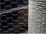 Hexagonal Galvanized Fencing Wire Mesh with High Quality