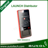 Launch X431 Diagun 3 with Touch Screen