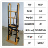 High Quality, Competitive Price Hand Trolley