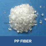 Wall Putty Lime Coat Monofilament Fiber PP