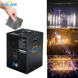 USD210/PC400W DMX Cold Spark Machine Fountain Fireworks for Wedding
