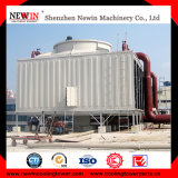 Cross Flow Square Type Cooling Tower (NST-525/T)