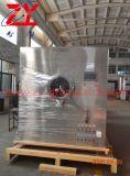 Bgb-200 200kg Per Batch Pharmaceutical/Food Factory Auto Coater/High Efficiency Film Coating Machine
