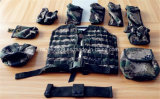 Military Equipment Police Equipment Tactical Gear