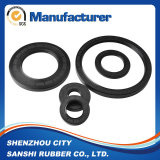 J Type Shaft Seal
