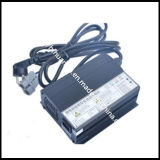 Maintenance Free Golf Battery Charger 72V 60V 25A 15A