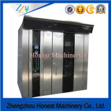 High Quality Electric Bread Baking Oven / Bakery Oven Prices