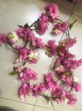 Artificial Flowers Lingings Wholesale Real Touch Home Gift Wedding Decorative