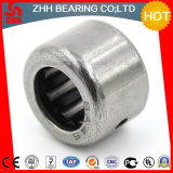 Hot Selling High Quality Ba45 Roller Bearing for Equipments Ba1010zoh