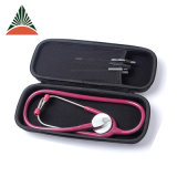 Hard Drive Pen Medical Organizer Stethoscope Storage Box Carry Travel EVA Case