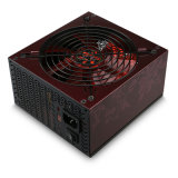 Wholesale 200W Computer Power Supply 230V with Certification
