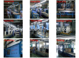 Turnkey Air Conditioner Production Line